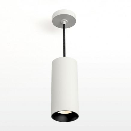 Air Pendant Ceiling Mounted LED spotlight