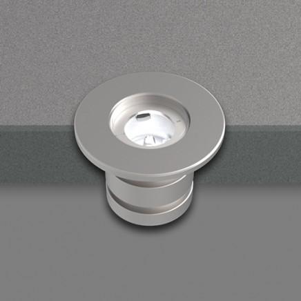 LD60 LED accent light
