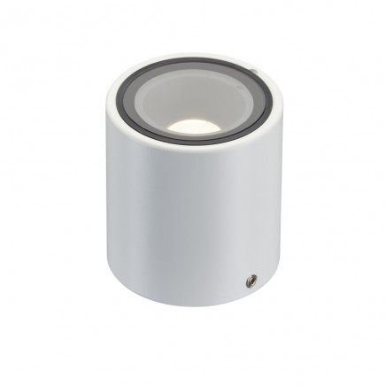LD95 floor/ceiling surfaced mounted spotlight