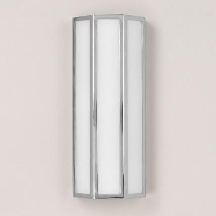 Malvern Bathroom Wall Light