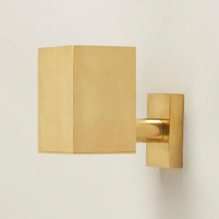 Upperford Wall Light