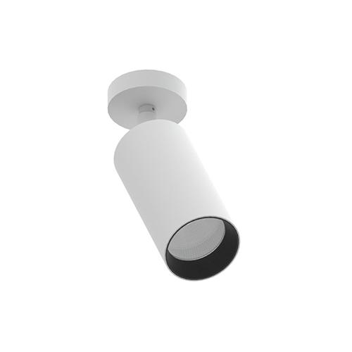 Air Rose Adjustable Surface Mounted Led Spotlight Lighting