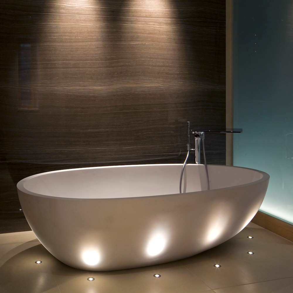 Ld60 led accent light products for Eclairage salle de bain led