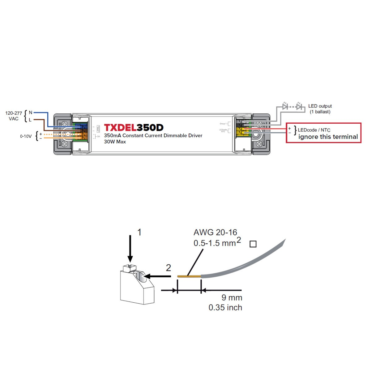 pioneer avic z140bh wiring diagram pioneer deh
