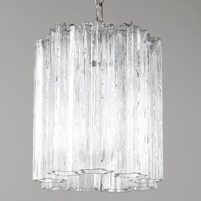 Lymington Chandelier - 1 Tier
