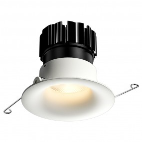 Curve Fixed LED downlight