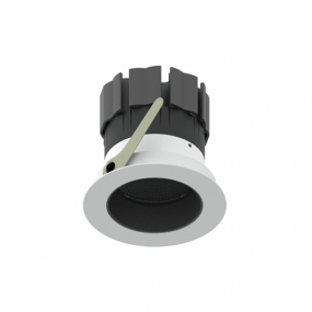 Dino Fixed LED downlight