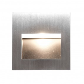 LD59 recessed wall washer