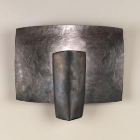 Glenrowan Wall Light