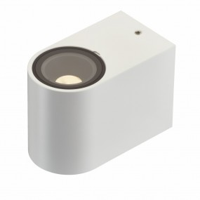 LD96 LED up/down wall washer