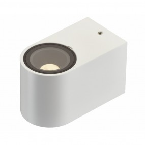 LD97 Surface mounted wall light