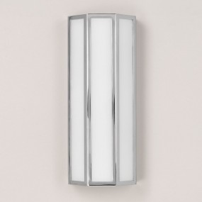 Malvern Bathroom Wall Light