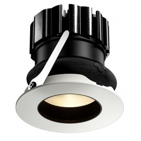 One Adjustable LED downlight