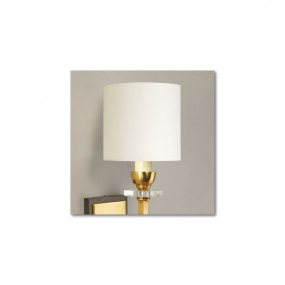 XCL0155 Lampshade