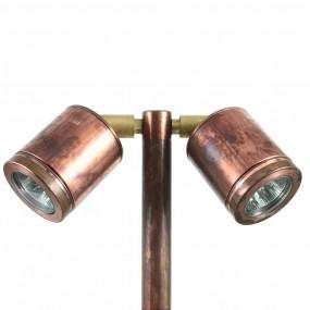 Twin Pole Lite