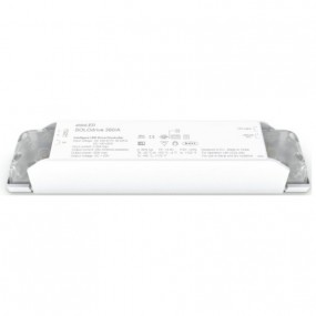 TXDEL 350/500/700D 1-10v dimmable Constant Current driver