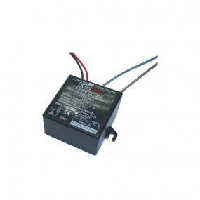 TXDL06CC350/500mA Non-dim Constant Current Driver