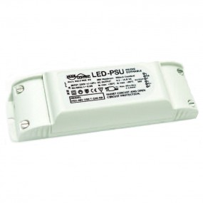 TXDM Phase Dimmable Driver