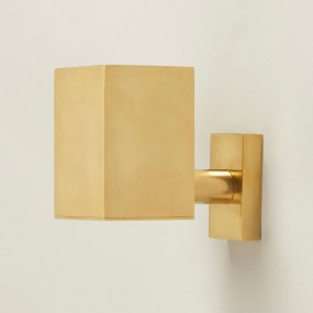 Upperford Wall Light