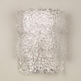 Valere Wall Light