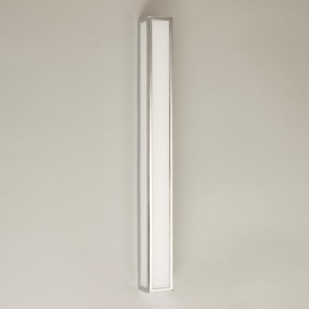 Ashford Bathroom Wall Light