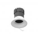 Curve Recessed Fixed LED downlight