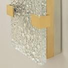 Thornton Wall Light