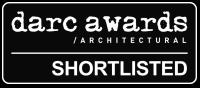 darc awards shortlist 2016
